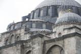 Istanbul june 2008 0908.jpg
