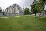 Istanbul june 2008 0910.jpg