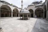 Istanbul june 2008 0924.jpg