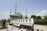 Istanbul june 2008 0985.jpg