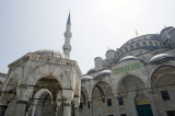 Istanbul june 2008 0994.jpg