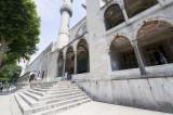 Istanbul june 2008 1007.jpg