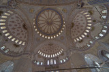 Istanbul june 2008 1010.jpg