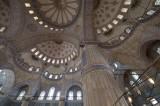 Istanbul june 2008 1011.jpg
