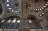 Istanbul june 2008 1013.jpg