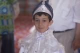 Istanbul june 2008 1015.jpg