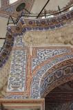 Istanbul june 2008 1030.jpg