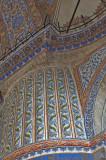 Istanbul june 2008 1031.jpg
