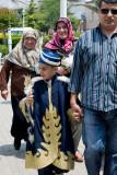 Istanbul june 2008 1045.jpg