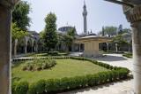 Istanbul june 2008 2816.jpg