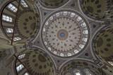 Istanbul june 2008 2825.jpg