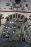 Istanbul june 2008 2827.jpg