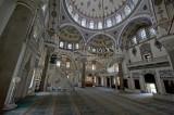 Istanbul june 2008 2832.jpg