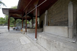 Istanbul june 2008 1321.jpg