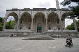 Istanbul june 2008 1324.jpg