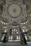 Istanbul june 2008 1326.jpg