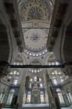 Istanbul june 2008 1328.jpg