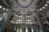 Istanbul june 2008 1329.jpg