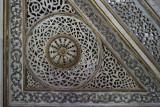Istanbul june 2008 1335.jpg