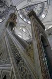 Istanbul june 2008 1336.jpg