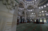 Istanbul june 2008 1338.jpg