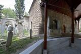 Istanbul june 2008 1345.jpg