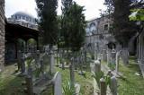 Istanbul june 2008 1346.jpg