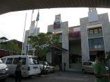 All Season's Hotel in Legian Bali
