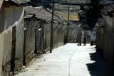 Tarabuco Street