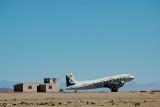 Uyuni Airport