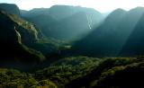 Los Volcanes de Bermejo