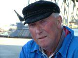 Oeygarden kommune - Hellesoey-Peter Kunert -Pub-People-Handcraft-Life-Living