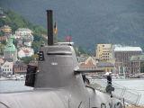 U34-Arne Herrler-Bergen-Norwegen