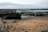 Newbiggin by the Sea and its Coastlines of Northumberland