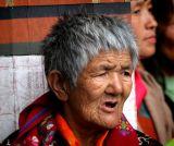 elder-Bhutan