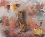 tribal Indians .jpg