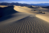 Death Valley Sand Dunes.jpg