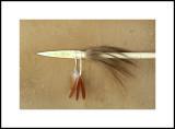 Healing Spear