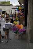 20080717_Carcassonne_France _079.jpg