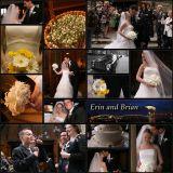 Erin & Brian Collage.JPG
