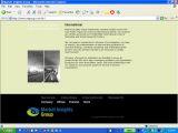 MIG website
