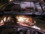 Oct 3 reflective cars.jpg