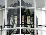 Lighthouse Fresnal Lense.jpg