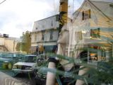 A Mannequin Reflects on Main St Vineyard Haven.jpg