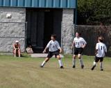 Danny Ben Putnam and Luke Wait for the Ball.jpg