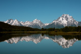 Oxbow Bend Reflection.jpg
