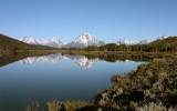 Oxbow Bend Reflection Wide.jpg