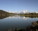 Oxbow Bend Reflection Wide 2.jpg