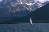 Sailboat on Lake Jackson.jpg