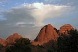 Mushroom Cloud Above Red Rocks.jpg